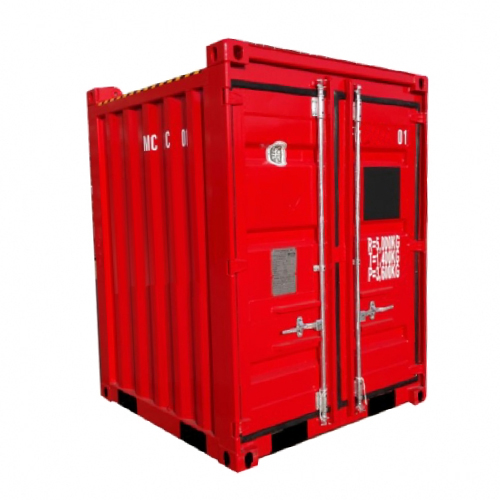 Offshore-Mini-Container1