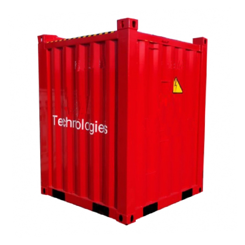 Offshore-Mini-Container4