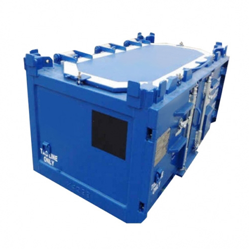 Tool-Basket-Offshore-Container